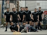 All Blacks: Tackle The Risk