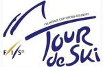 За кем следить на Тур-де-Ски - Даешь молодежь - Блоги - Sports.ru