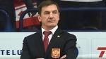Валерий Брагин: Начинать карьеру лучше в России