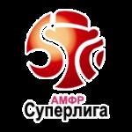 Dmitry Vasilchenko, Dmitry Vasilchenko