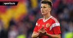 «Монако»: «Головин и его команда еще могут мечтать о первом месте в отборе на Евро»