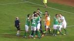 Copa del rey: El Villanovense escribe una página asombrosa en el fútbol mundial - MARCA.com