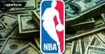 Контракты и платежные ведомости НБА