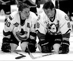 Не фаст-фуд хоккей - Был такой хоккей - Блоги - Sports.ru