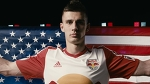 Matt Miazga Goals & Highlights for New York Red Bulls