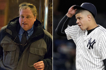 Dellin Betances threatens innings limit after Yankees prez 'trashes' him