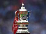 «Юнайтед» встретится с «Челси» в полуфинале Кубка Англии