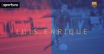 Луис Энрике в «Барселоне». Все голы и титулы