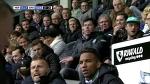 Heracles Almelo - FC Groningen 5-1 | 15-05-2016 | Samenvatting