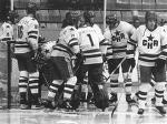 Хоккейный СССР - Был такой хоккей - Блоги - Sports.ru