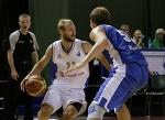 «Если баскетбол в Украине пропадет на целый год –  потом придется восстанавливать все практически с нуля» - Баскетбол. 63-й регион - Блоги - Sports.ru