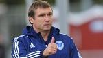 Андрей Талалаев: Жду очередных перлов от руководства «Волги»