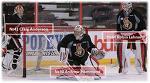 Вратарский вопрос Сената: пятый лишний? - Ottawa Senators - Блоги - Sports.ru
