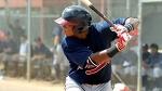 Sources: Angels ink ex-Braves prospect Maitan