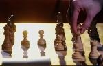 Президент РШФ назвал Ханты-Мансийск шахматным городом