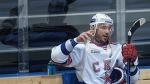Артюхин назвал нелепой закономерностью поражения ХК СКА с Ковальчуком в составе