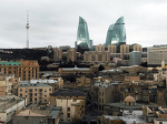 «Быки» в Баку. Что окружает матч «Габалы» и «Краснодара»