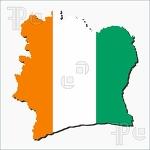 Côte d'Ivoire, Côte d'Ivoire