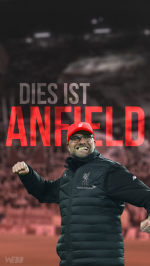 Liverpool_will_never_die, Liverpool_will_never_die