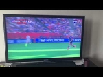 Carli Lloyd Amazing Half Way Line Goal (Hattrick) USA vs Japan