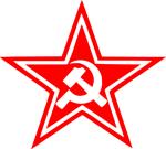 Soviet citizen, Soviet citizen