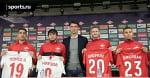 «Спартак» объявил об уходе замглавы селекционной службы Аверьянова. Он был в клубе с 2007 года