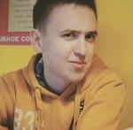 Калинин Дмитрий, Калинин Дмитрий