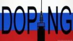 Der Spiegel узнал о подготовке Россией программы допинга для ЧМ-2018 по футболу   Новости из Германии о России   DW   25.08.2017