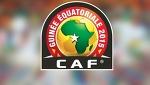 5 молодых талантов, за которыми стоит понаблюдать на Кубке Африки-2015 - Jah - Блоги - Sports.ru