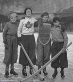 Грусть не играет в хоккей - Был такой хоккей - Блоги - Sports.ru
