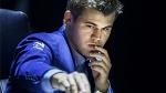 NRK sikrer seg alle sjakk-VM fram til 2020