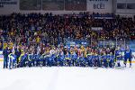 Без долгов и без будущего - и Смех, и Слёзы, и Хоккей - Блоги - Sports.ru