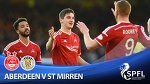 Extended highlights as Dons continue title charge