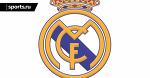 Великолепная пятилетка Реала