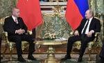 Путин не договорился с Эрдоганом о цене на российский газ