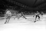 Легендарный Анатолий Ионов - Был такой хоккей - Блоги - Sports.ru