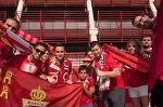 Сегунда: Семеро одного не ждут - Лучшее в испанском футболе - Блоги - Sports.ru