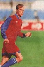Дмитрий Хохлов - Old School - Блоги - Sports.ru