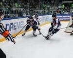 Нижегородское «Торпедо» проиграло в дебютном  матче сезона