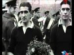 Турне Динамо Москва по Великобритании 1945 годa