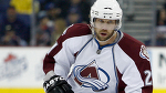 Peter Forsberg's compete level drove Hall of Fame career