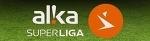 Галерея. Эмблемы футбольных клубов Дании - Кальмарская уния - Блоги - Sports.ru