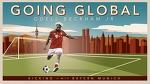 Odell Beckham Jr. is Kickin' it with Bayern Munich | OBJ Going Global | NFL