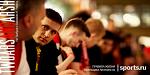 Правила жизни болельщика Арсенала на sports.ru - Two Ars and Arsh - Блоги - Sports.ru