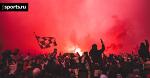 Гениальная атака «Ливерпуля», проклятие Стерлинга и стерилизованный Габриэль Жезус. Лучшая статистика вчерашнего матча