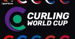 Кубок мира по кёрлингу. Как это будет