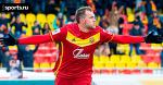 «Чемпионат.com»: Дзюба сыграет в матче с «Зенитом»