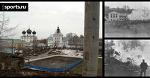 50 лет трагедии на стадионе «Трудовые резервы» в Кирове