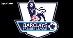 Чемпионат Англии. Центральный поединок 1-го тура АПЛ, в котором встретятся «Арсенал» и «Манчестер Сити»