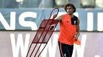 Transfer Rater: Lazar Markovic to Fenerbahce, Sagna to Leicester